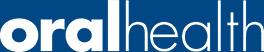 oral-health-logo
