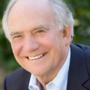 Dr. Peter Nissler