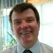 Dr. Stephen Lipinski