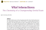 vital-interactions-thumb
