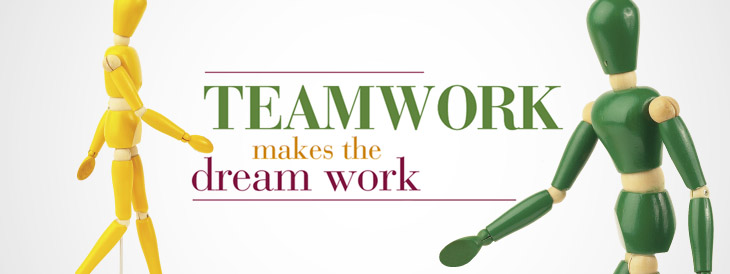 teamwork2-features