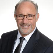 Dr. Jonathan A. Bregman