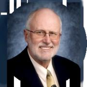 Dr. Gerald Ross