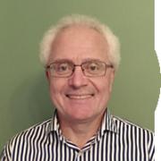 Dr. John Koncan