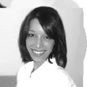 Dr. Tina Kokosis